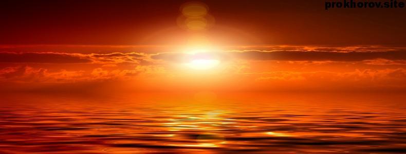 духовное-развитие-человека
